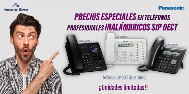 promopanasonictelefonos-070121ib