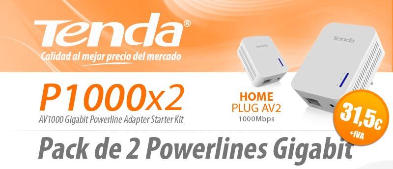 promotendap1000201114ib-noticia