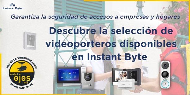 promovariosvideoporteros-070421ib