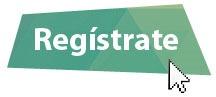 registrate_netdays2015