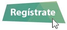 registrate_netdays20155
