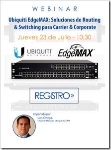ubiquiti-edgemax-webinar-julio-2015-noticia