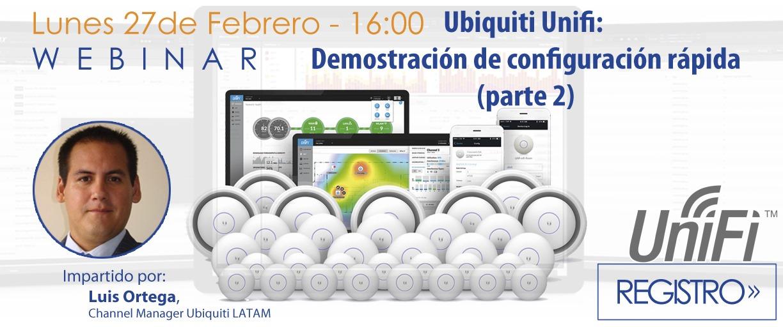 ubiquiti-unifi-demo-parte-2-webinar-febrero-2017-redes