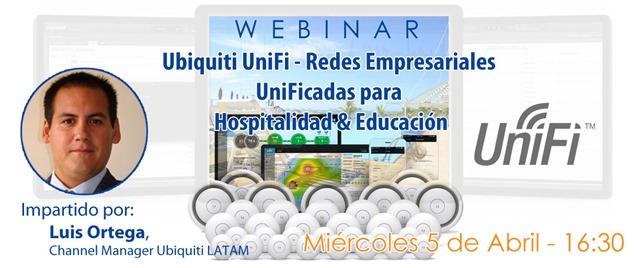 ubiquiti-unifi-hospitality-webinar-abril-2017-redes
