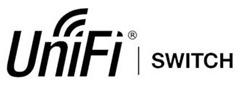 us48 unifi logo