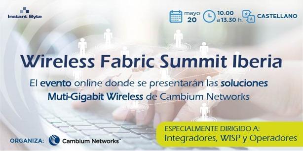 webinarcambiumWirelessFabricSummit-200521ib