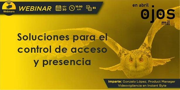 webinarcontroldeaccesoypresencia-300421ib