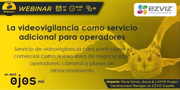 webinarezvizvigilanciaserviciooperadores-150421ib