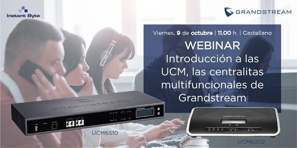 webinargrandstreamUCM-091020
