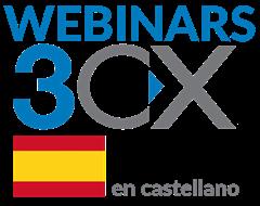 webinars-3cx-en-castellano